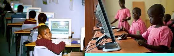 Intégrer les TIC dans la classe africaine