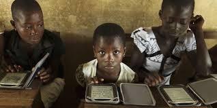Le numérique à l'école : une alternative pédagogique du futur