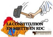 consitution congolaise