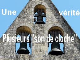 SON DE CLOCHE1