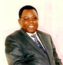 Theombemba